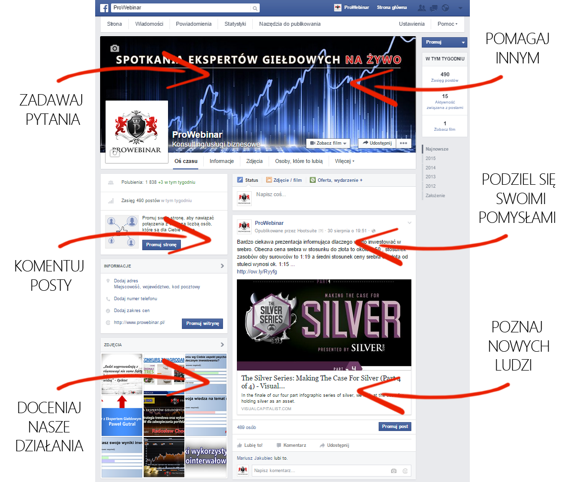 facebook_prowebinar