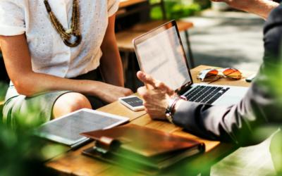 Outsourcing – optymalizacja działań w firmie