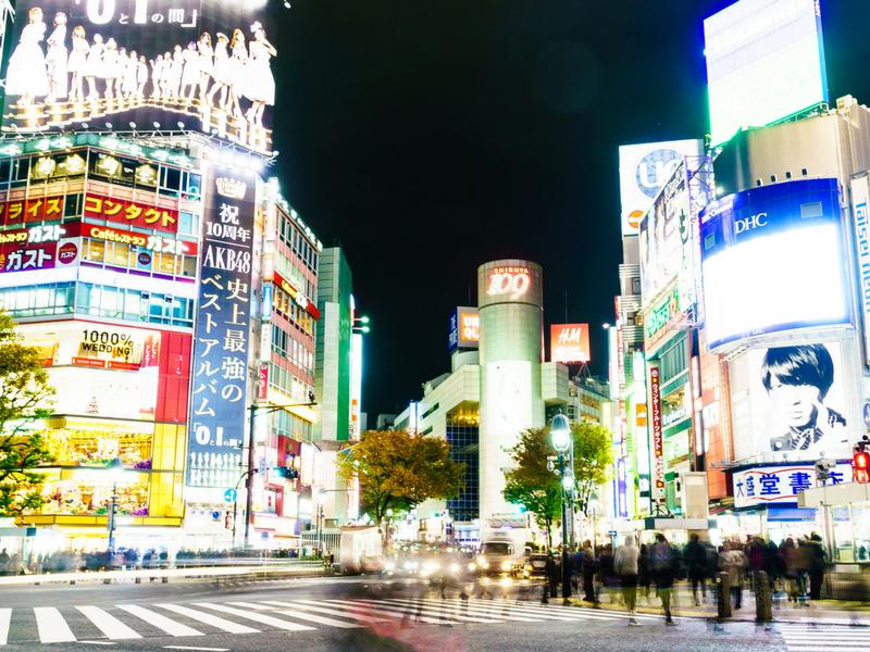 Strategia Ichimoku – jakie przewagi niesie w codziennym tradingu