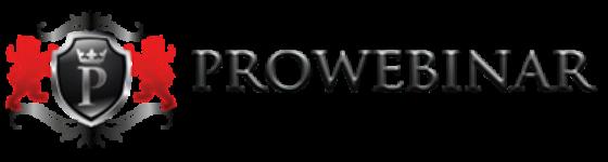 ProWebinar