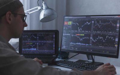 Analiza Fundamentalna na rynku Forex