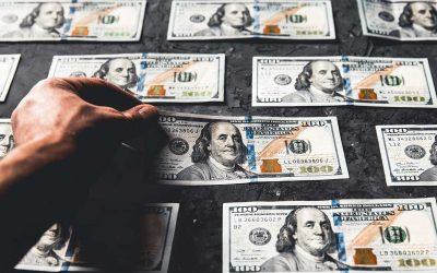 Forex – pary walutowe