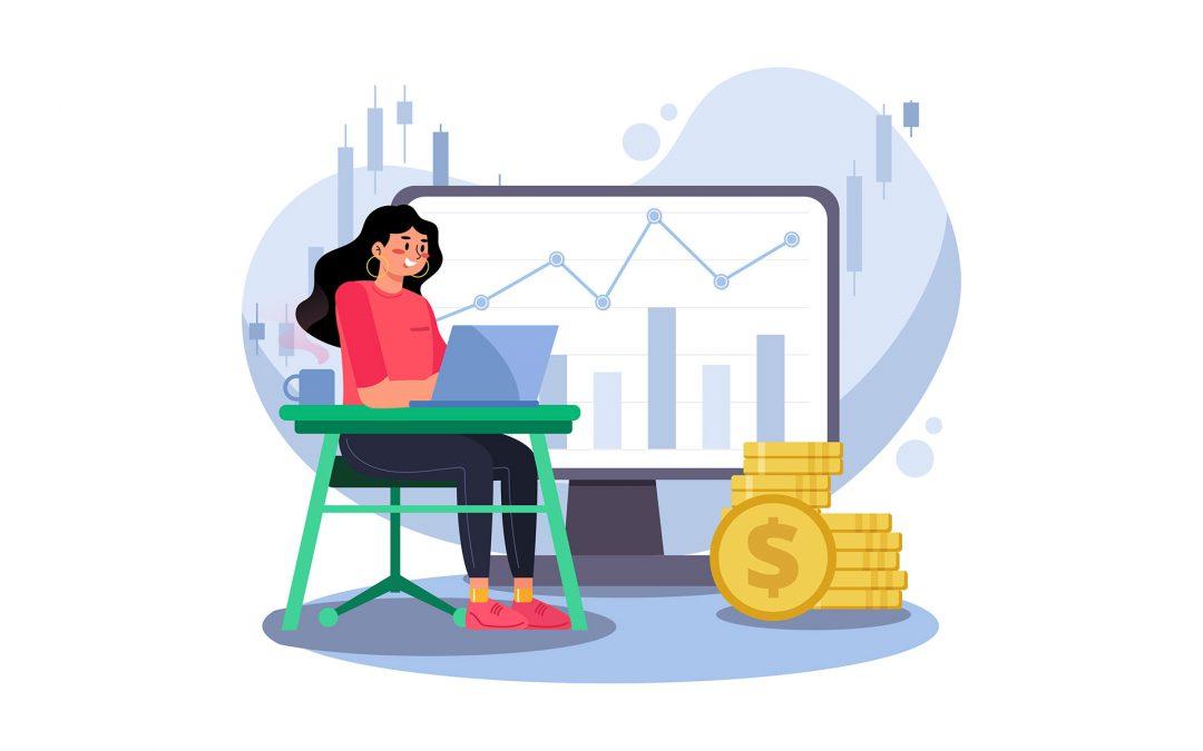 Rynek Forex dla początkujących inwestorów, analiza brokerska