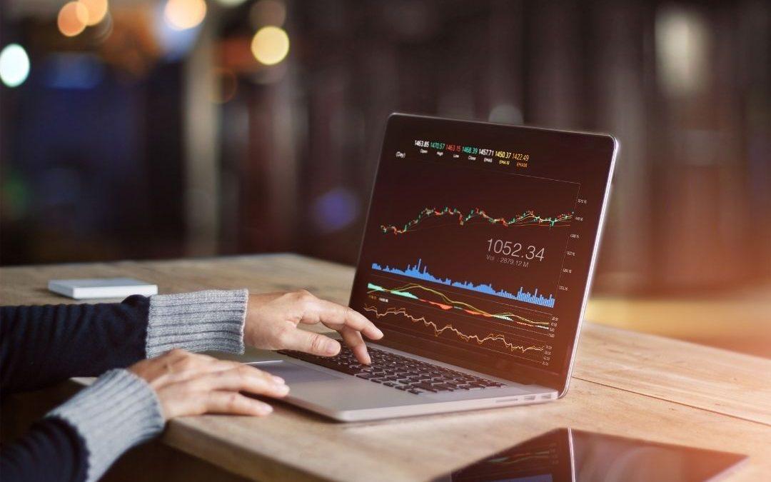 Czym jest analiza fundamentalna na rynku Forex
