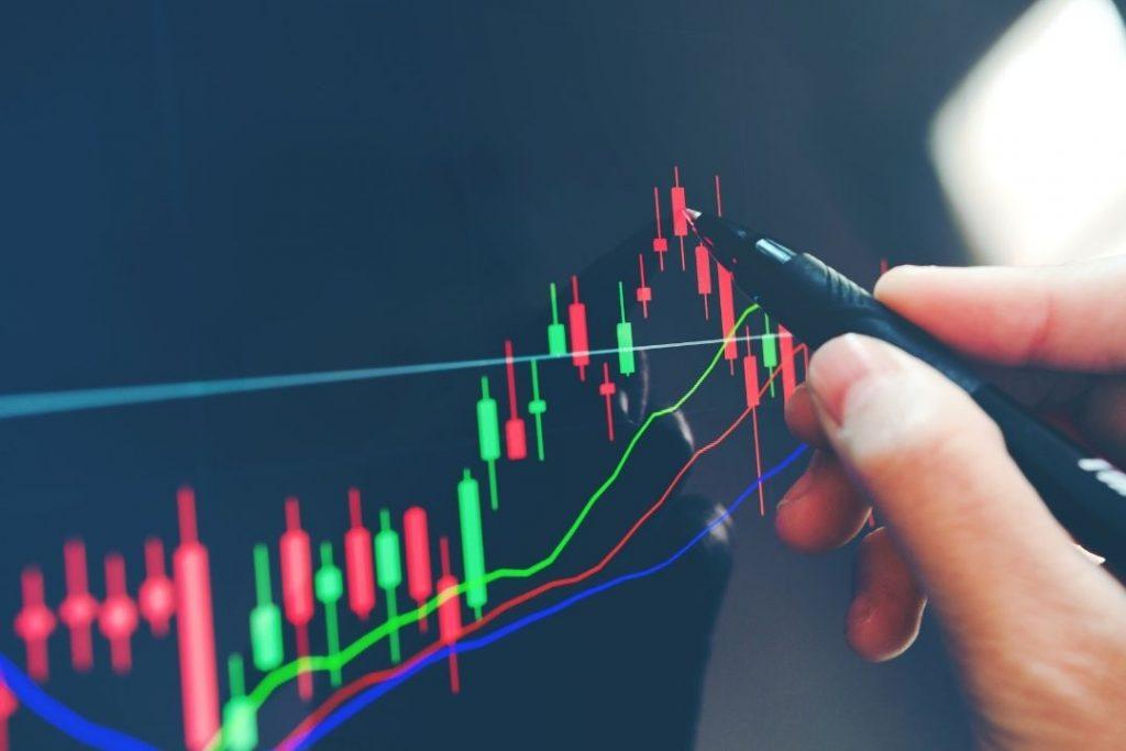 Dane ekonomiczne wykorzystywane w analizie fundamentalnej na rynku Forex