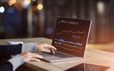 Czym jest analiza fundamentalna na rynku Forex?