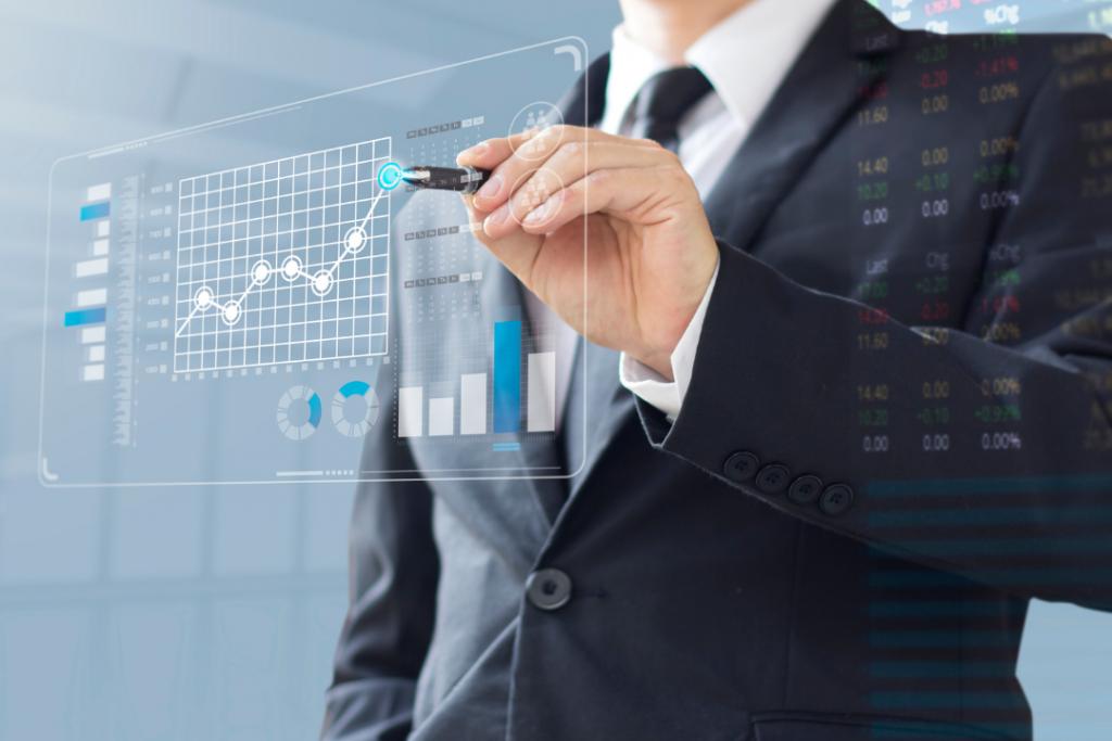 inwestowanie długoterminowe prowebinar