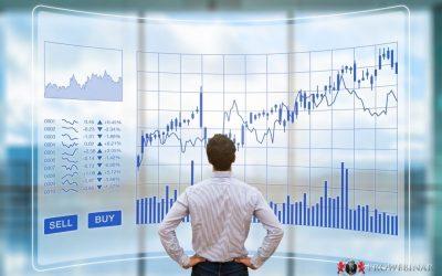 Strategie Forex dla początkujących inwestorów