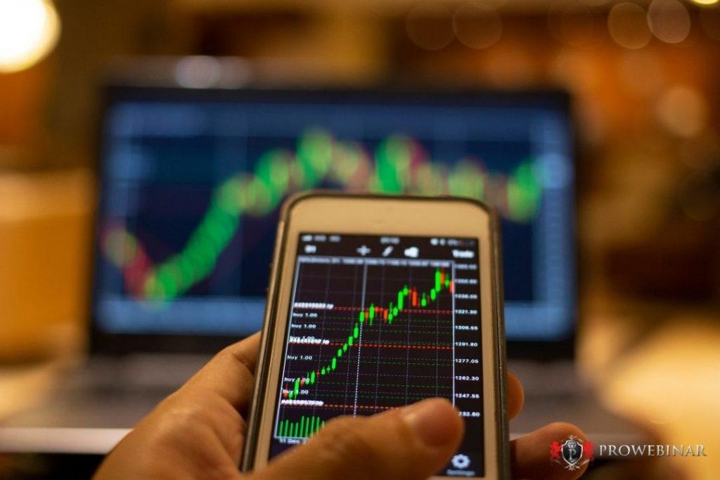Strategie Forex dla początkujących inwestorów, analiza