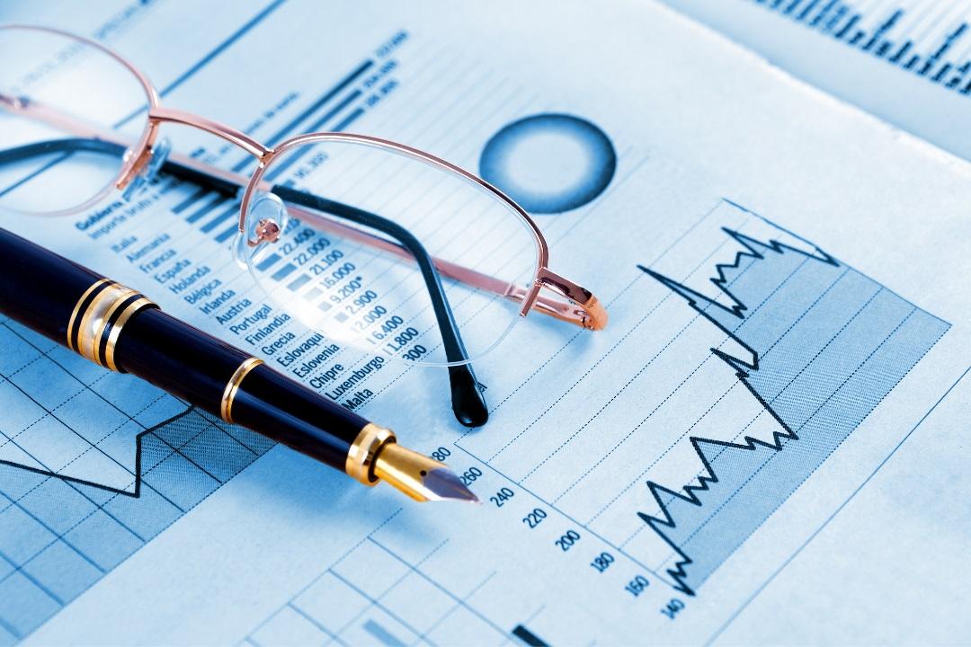 Inwestowanie długoterminowe w akcje