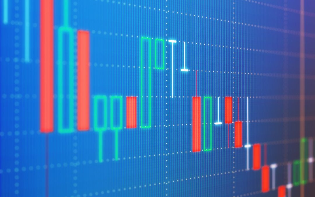 Inwestowanie długoterminowe w akcje. Jak kupić tanie akcje?