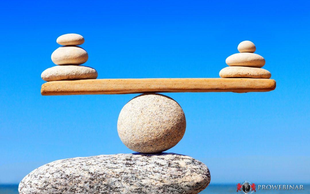 czym jest metoda overbalance, którą wynalazł Bryce Gilmore. Tak więc w najprostszym tłumaczeniu to technika, która polega na porównywaniu zasięgów korekt w trendach. Wprawdzie istnieje kilka odmian stosowania strategii overbalance, aczkolwiek w tym wpisie skupimy się na założeniu oryginału.