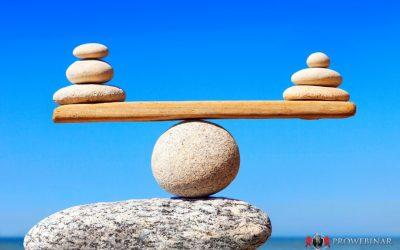 Giełdowe techniki inwestycyjne – metoda overbalance