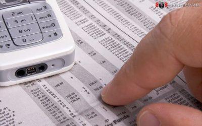 Wyjątkowe okazje inwestycyjne na giełdzie. Jak i gdzie znaleźć najlepsze okazje do inwestycji?