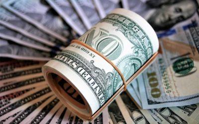 Inwestowanie pieniędzy dla początkujących. Jak zacząć inwestować?