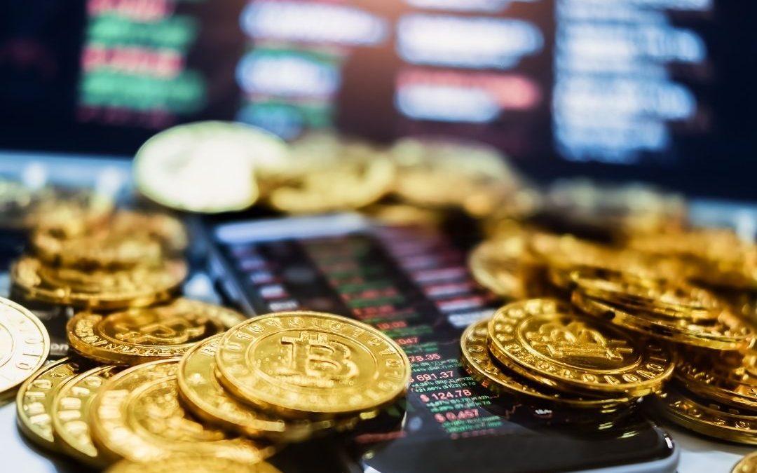 Czy inwestowanie w kryptowaluty jest legalne?